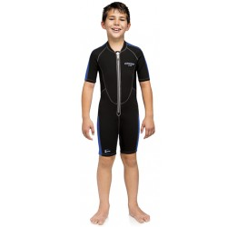 CRESSI LIDO 2MM JUNIOR