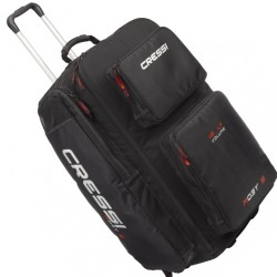 CRESSI MOBY 5