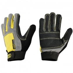 KONG FULL GLOVES adcsportshop.com