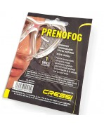 CRESSI PRENOFOG 8GR