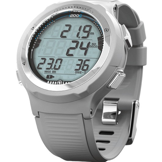 AQUALUNG I200C GREY