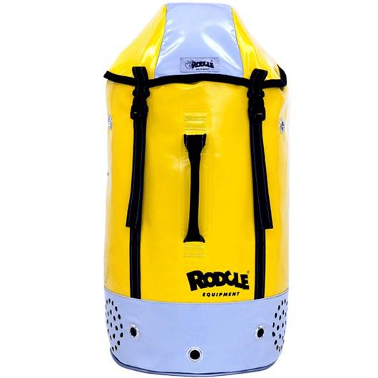 RODCLE CONSUSA V2 45L