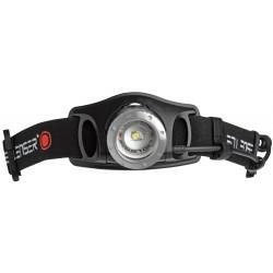 4029113729802 LED LENSER H7R.2 adcsportshop.com