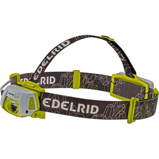 4052285305765 EDELRID TAURI adcsportshop.com