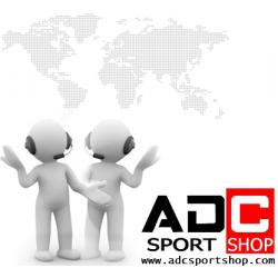 VENTAS TELEFÓNICAS adcsportshop.com