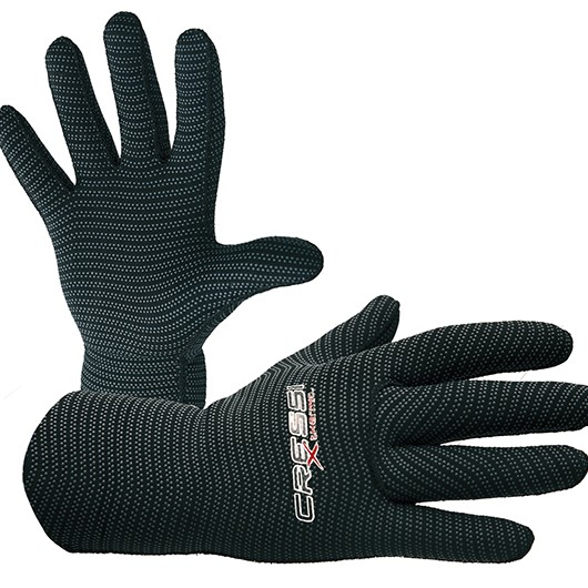 CRESSI GUANTES X-THERMIC 3MM