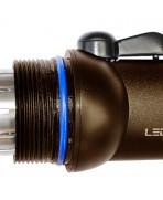 CRESSI FROGMAN 9000 WARM LED