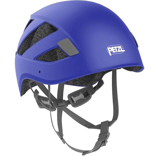 PETZL BOREO BLUE