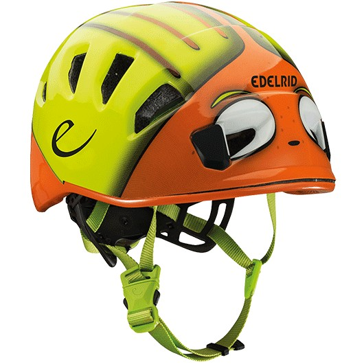EDELRID SHIELD KIDS II