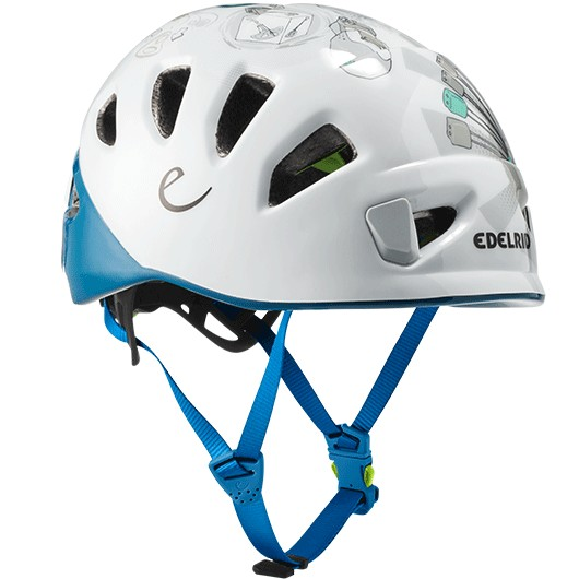 EDELRID SHIELD II PATROL