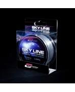 NYLON SKY LINE 150MT CINNETIC