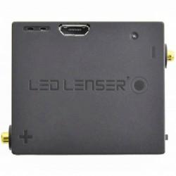 LED LENSER BATERIA LI-ON 3.7V SERIE SEO Y MH