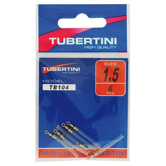 TUBERTINI TB104