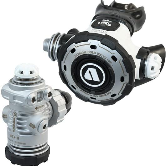 APEKS MTX-R DIN300