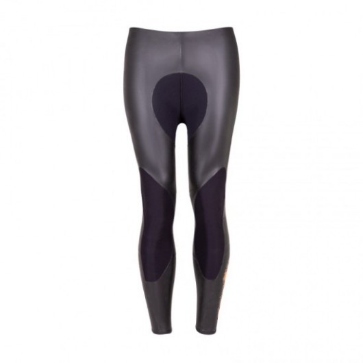 BEUCHAT ELITE 7MM PANTALON