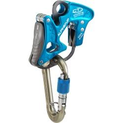 CLIMBING TECHNOLOGY ALPINE UP BLUE