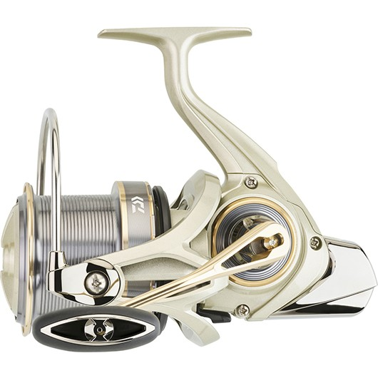 CARRETE DAIWA EMBLEM SURF LIGHT 2020