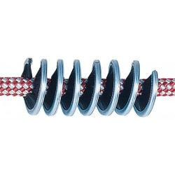 BEAL ROPE BRUSH