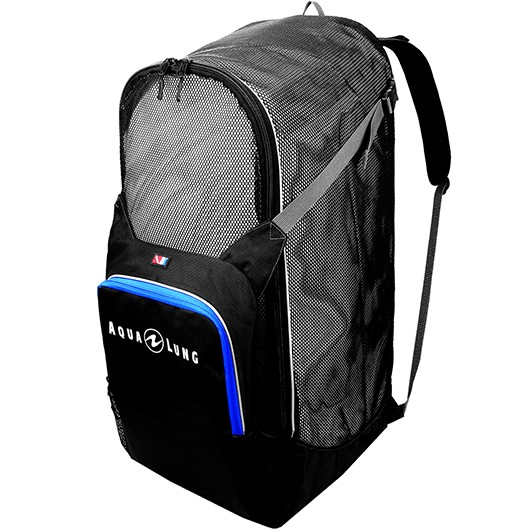 AQUALUNG EXPLORER BACKPACK