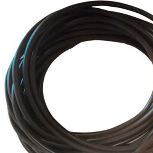 PSDIVE TUBO HIDRO 7.0 METRO