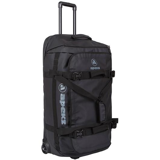 APEKS ROLLER BAG 90L