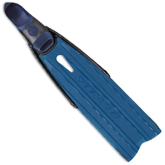 SPORASUB SPITFIRE KELP BLUE