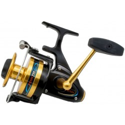 PENN SPINFISHER METAL 750 SSM CARRETE