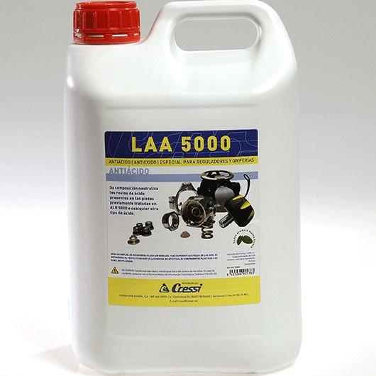 CRESSI LAA 5000