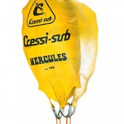 CRESSI HERCULES