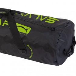 SALVIMAR CYCLOPS BAG 100L