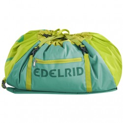 EDELRID DRONE II