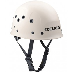 EDELRID ULTRALIGHT SNOW