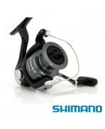 CARRETE SHIMANO SIENNA FE adcsportshop.com