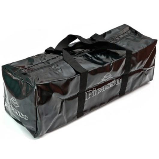 PICASSO MASTER BAG