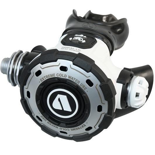 APEKS MTX-R 2ª ETAPA