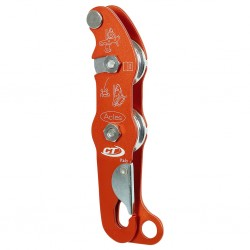 8056734830187 CLIMBING TECHNOLOGY ACLES DX adcsportshop.com