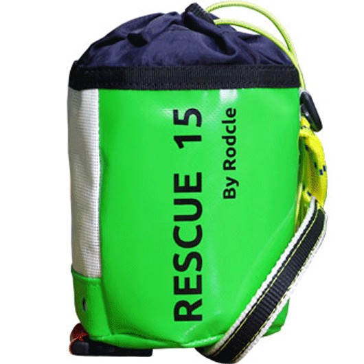 RODCLE RESCUE 15M