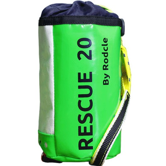 RODCLE RESCUE 20M