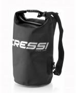 CRESSI BOLSA DRY PVC adcsportshop.com
