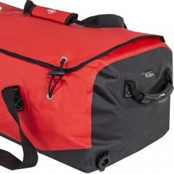 BEUCHAT EXPLORER HD 90 RED