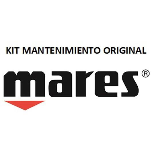 MARES KIT MAN. COMANDO PNEUM. A.T. 2K3