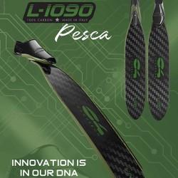 C4 L-1090 PESCA ZAPATO 200 30