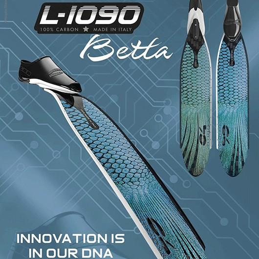 C4 L-1090 BETTA ZAPATO 200 25