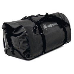 AQUALUNG DEFENSE DRY 85LT BOLSA ESTANCA