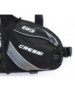CRESSI R1 adcsportshop.com