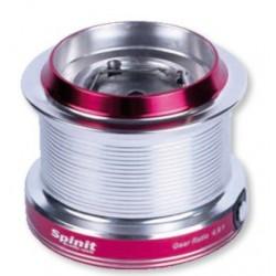 CARRETE SPINIT TRON 5700