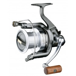 DAIWA TOURNAMENT ENTOH 5000