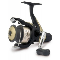SHIMANO HYPERLOOP 2500 RB CARRETE
