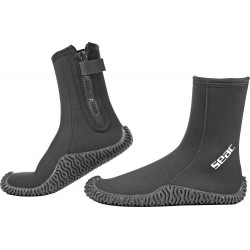 SEAC SUB BOOTS BASIC HD