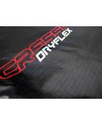 CRESSI BOLSA DRY FLEX RIPSTOP adcsportshop.com